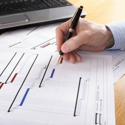 Program Management / Project Planning